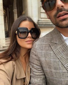 Classy Couple, Stylish Couple, Cute Relationship Goals, Cute Relationships, Cute Couples Goals, Couple Goals, Estilo Ivy, The Love Club, Photo Couple