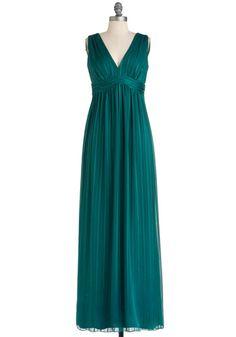 Ruffled Dress by Max Cleo BC-EQN6Q658-3Z1 www.dresseswd.com Style ...