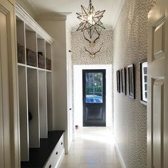 Now the morning rush is over I can get ready for the week starting in the mud room. Big clear out this week too much stuff cupboards bursting need to declutter! #mudroom #home #melindahartwrightinteriors by melindahartwrightinteriors