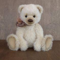 Paulina By GENNY BEARS - Bear Pile