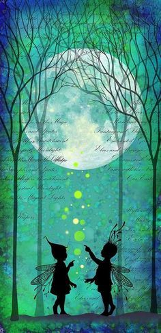 As you may have already gathered, I am very fortunate to be on the Lavinia Stamps Design Team. Tracey Dutton, who founded Lavinia Stamps al. Fairy Paintings, Watercolor Paintings, Lavinia Stamps Cards, Fairy Pictures, Magical Creatures, Fantasy Creatures, Silhouette Art, Tampons, Copics