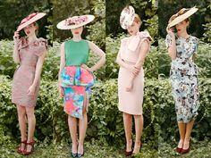 lookinvitadaboda2015-look-invitada-boda-2015-cherubina-boda-invitada-primavera-verano-2015-elegante-look-siemprehayalgoqueponerse