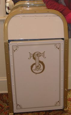 from the Town Square Theater Shop -Magic Kingdom