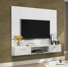 painel-suspenso-flat-branco-tv-led-plasma-sala-hb-moveis-20534-MLB20192634328_112014-O.jpg (500×494)