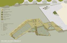 Thames-Bath-Project-by-Studio-Octopi_dezeen_3_1000.gif 1,000×656 pixels