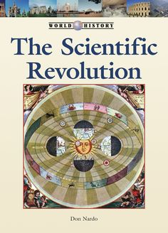 The scientific revolution pdf english free Reading Online, Books Online, Primary And Secondary Sources, Scientific Revolution, Annotated Bibliography, Cookbook Pdf, Medical Research, Scientific Method, Space Exploration