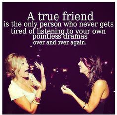 Are you finding Funny Friendship Quotes? Funny Friendship Quotes are difficult to find as nothing can be funny than your best friend. In my view, funny friendship quotes should be enough fun to put a smile on your best friend's face. Life Quotes Love, Great Quotes, Quotes To Live By, Me Quotes, Funny Quotes, Inspirational Quotes, Depressing Quotes, Girl Quotes, Hindi Quotes