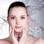 Pelle mista : definizione e trattamento  La pelle mista non è omogenea infatti presenta zone molto secche alternate a zone impure acneiche e lucide. Troviamo il disturbo estetico della pelle mista molto diffuso tra la popolazione, soprattutto al sud.