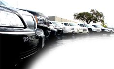 Serve your Transportation need for Airport Transfer, Corporate Events, Wedding, Bachelor Parties, Proms & Night Outs in Orange County. Call us for luxurious Limousine Service in Orange County. Wedding Transportation, Orange County California, Los Angeles County, Prom Night, Corporate Events, Meet, Cars, Corporate Events Decor, Autos