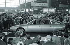 Рассказ владельца Citroen C3 Picasso — просто так. Читать всю статью 40 лет Citroёn CX: Последний классический Citroёn Это не плод фантазии автора – именно так определяют статус модели CX и поклонники марки, и даже энциклопедии классических автомобилей. Трудно им возразить, да и зачем? Давайте окинем взглядом жизнь замечательной модели.
