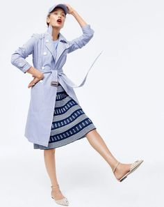 carolyn-murphy-jcrew-may-2016-style-guide-catalog-3