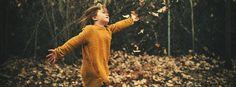 10 manieren voor hooggevoelige kinderen om tot rust te komen