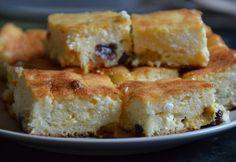 Csupa túró süti Tititől