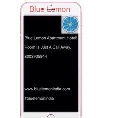 Blue Lemon Budget Hotel ! #Budgethotel #Hotel #Bnb #Budgetrooms #Bhiwadi #Rajasthan #Bluelemonindia