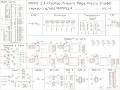 800px-Arduinomegapololushieldschematic.png