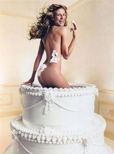 Fine 10 Best Cake Images Cake Giant Cake Wedding Cake Designs Funny Birthday Cards Online Hetedamsfinfo
