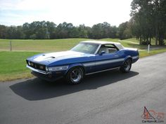 1972 Ford Mustang -   1972 Ford Mustang -Sprint For Sale clewiston Florida  1972 mustang parts  cj pony parts Cj pony parts offers a wide variety of 1972 ford mustang parts. visit our website to find your 1972 mustang parts and receive free shipping on purchases site wide!. Gas monkey garage listing: 1972 ford mustang  ebay Ebay listing: 1972 ford mustang restomod. updated: march 25 2014 9:00 pm. dont you wish you could watch a car get restored and updated before you buy it?. 1971-1972-1973…