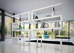 Pearl-bookcase-and-roomdivider