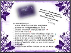 Sentimental Fibro Boxes for sale at ~  http://www.allwrappedup4u.co.uk/Box_of_fibro/p1215111_7863289.aspx