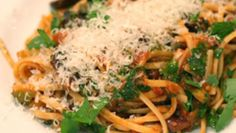 scarpariello pomodoro pecorino e parmigiano   PIZZANDO GRIGLIANDO '97 S.I.R. SRL
