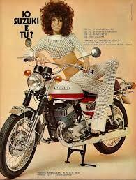 Risultati immagini per anni 70