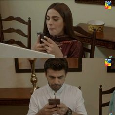 Me and jani Pakistani Dramas, Pakistani Actress, Sweet Love Story, Iqra Aziz, Pakistan Wedding, Best Dramas, Celebs, Celebrities, Wedding Wear