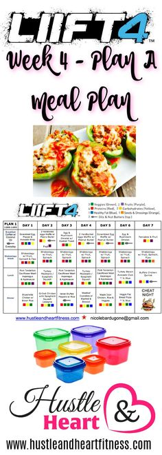 Keto grocery list, food and recipes for a keto diet before and after. Meal plans with low carbs, keto meal prep for healthy living and weight loss. Paleo Meal Plan, Ketogenic Diet Meal Plan, Healthy Diet Plans, Diet Meal Plans, Healthy Fats, Healthy Protein, Meal Prep, Weekly Meal Plans, Weekly Menu