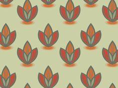 """""""Place de Lotus"""" by Lerner & Loher"""