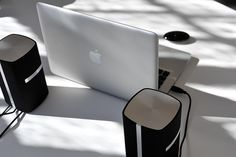 Bowers & Wilkins MM-1 (B) by powerbook.blog, via Flickr