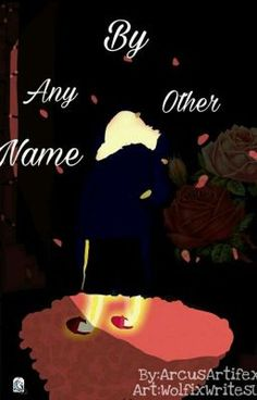 "#wattpad #fanfiction ""What's in a name? That which we call a rose by any other name would smell as sweet."" - Shakespeare A girl born with skin and blood that were a phenomena, little red ""flowers"" dotting her skin whenever she bled or whenever struck hard enough. As an orphan, Frisk Mercy finds herself at the Underfell..."