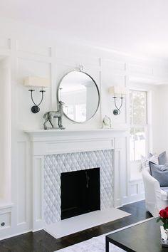 Interior Design Ideas New Home Inspiration