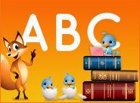 Pinterest curriculum homeschool and homeschool curriculum reviews