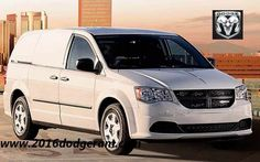 2017 Cars Review has distributed an article entitled 2015 Dodge Ram Cargo Tradesman The 2015 Dodge Ram Cargo Tradesman is basically a two seat Dodge Grand Caravan that has been prepped for cargo obligation. This committed intent and regular premise make it complicated for the motor vehicle to go incorrect. It also arrives with different selections for customization which... For more information please visit http://2017carsreview.com/2015-dodge-ram-cargo-tradesman. So