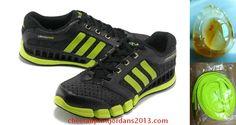 cheap adidas running shoes