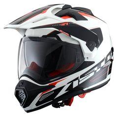 IXS X Tour Comfort S Botas de moto para mujer: Amazon.es