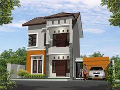 gaya-rumah-minimalis-2-lantai-modern-type-36.jpg (600×450)