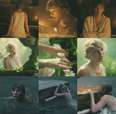 Taylor Swift Funny, Long Live Taylor Swift, Taylor Swift Songs, Taylor Alison Swift, Taylor Swift Wallpaper, Red Taylor, Queens, Singer, Folklore
