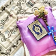 Image discovered by Salihaa. Find images and videos about flowers, islam and quran on We Heart It - the app to get lost in what you love. Islamic Wallpaper Hd, Quran Wallpaper, Love In Islam, Allah Love, Islamic Gifts, Islamic Prayer, Quran Arabic, Islam Quran, Islamic Images