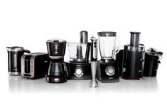The Internet has substantially improved the ability of homeowners to comparison shop for cheap kitchen appliances. The fast way to get cheap kitchen appliances is buying them in online shops.