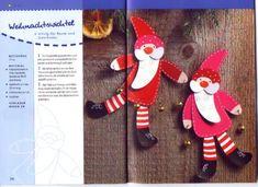View album on Yandex. Christmas Stockings, Christmas Ornaments, Reno, Santa, Holiday Decor, Albums, Home Decor, Winter, Merry Christmas Card