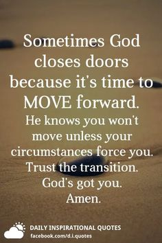 52 ideas quotes god faith prayer jehovah for 2019 Prayer Quotes, Faith Quotes, Wisdom Quotes, True Quotes, Bible Quotes, Words Quotes, Sayings, Trust In God Quotes, Gods Timing Quotes