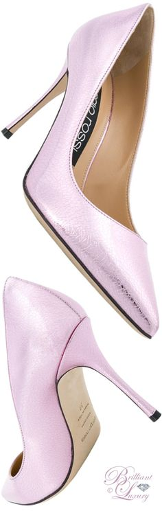 LEATHER Skin GORGEOUS FUCHIA  PINK so SOFT /& EASY to work with £35 FREE P /& P.
