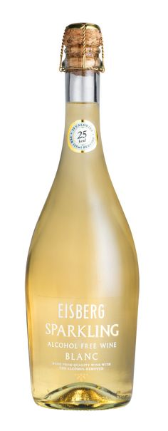 Sparkling BlancTasting notes: Our fresh and light alcohol-free Sparkling is crisp and elegant with flavours of citrus and peach. And with only 31 calories in a glas Alcohol Free Wine, Best Alcohol, Fall Drinks, Summer Drinks, Non Alcoholic Wine, Tour Of Britain, Vip Tickets, English Kitchens, Morrisons