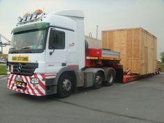Transportation, Trucks, Vehicles, Truck, Rolling Stock, Vehicle, Cars, Tools