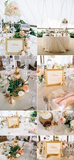 reception details at jellyfish punta cana Pool Wedding, Punta Cana Wedding, Hawaii Wedding, Dream Wedding, Samana, Hard Rock, Simple Wedding Table Decorations, Beach Wedding Inspiration, Wedding Ideas