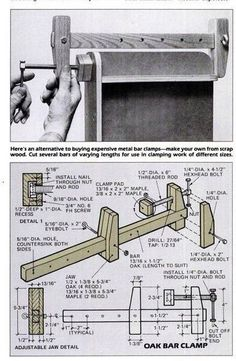 Teds Woodworking® - Woodworking Plans & Projects With Videos - Custom Carpentry Woodworking Hand Tools, Woodworking Patterns, Wood Tools, Woodworking Workbench, Woodworking Workshop, Woodworking Projects Diy, Diy Wood Projects, Woodworking Tools, Woodworking Techniques