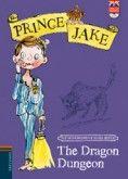 El príncep Jake està emocionat perquè començarà les classes d'esgrima, però s'endú una decepció en veure que no utilitzarà una espasa de debò. Dragon, Dragons