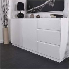 Bedroom Closet Design, Bedroom Decor, Dinning Tables And Chairs, Buffet Design, Living Tv, Tv Cabinet Design, Modern Buffet, Muebles Living, Sideboard Furniture