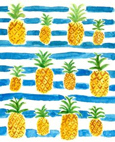 tumblr hipster pineapple - Google Search