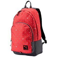 fd1f2876700d 40 Best backpacks images